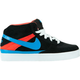NIKE SB Mavrk Mid 2 Jr Boys Shoes