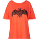 VOLCOM Love Bites Womens Crop Tee