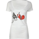 VOLCOM Anti V Day Womens Tee