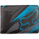 FOX Bionic Shards Wallet