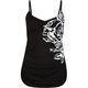 METAL MULISHA Excuses Womens Tank