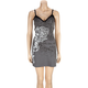 METAL MULISHA Jackson Dress