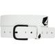 VOLCOM Diag Belt