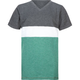 MICROS Slight Boys T-Shirt