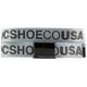 DC Chinook 5 Web Belt