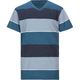 RETROFIT Repeat Boys T-Shirt