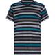 RETROFIT Breaker Boys T-Shirt