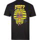 NEFF Tut Mens T-Shirt