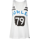 HURLEY Schools In Womens Tank
