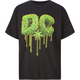 DC Slimy Boys T-Shirt