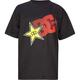 DC Rockstar All Day Boys T-Shirt