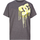 DC Dubble Boys T-Shirt