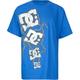 DC Wowzers Boys T-Shirt