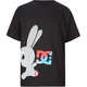 DC Rob Dyrdek 1 Boys T-Shirt
