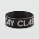 Stay Classy Bracelet