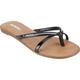 SODA Understrap Womens Sandals