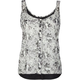 FULL TILT Hi Low Womens Tank