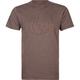 ELECTRIC Volt Line Mens T-Shirt