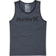 HURLEY One & Only Mens Tank