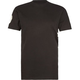 HURLEY Buck Shot Mens T-Shirt