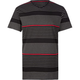 RETROFIT Fine Line Mens T-Shirt
