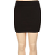 FULL TILT Body Con Girls Skirt