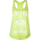 VOLCOM Republic Womens Tank
