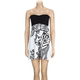 METAL MULISHA Transfix Tube Dress
