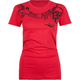 METAL MULISHA Status Womens Tee
