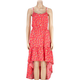 O'NEILL Sunkissed Hi Low Dress
