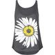 O'NEILL Flower Garden Womens Tank