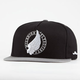 FLY SOCIETY Mile High Snapback Mens Hat