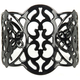 FULL TILT Filigree Cuff