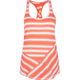 ROXY Shallow Womens Tank