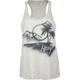 ROXY By The Bay Womens Tank