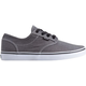 DVS Rico CT Mens Shoes