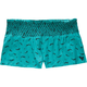 ROXY Sea Dwells Womens Shorts