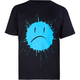 ROGUE STATUS Money Splat Boys T-Shirt