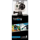 GOPRO HD Hero2 Camera: Outdoor Edition