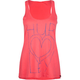HURLEY Hold Hands Womens Tank