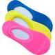 FULL TILT 3 Pack Super Secret Neon Socks