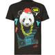 ELDON Killa Panda Boys T-Shirt