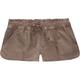 O'NEILL Smocked Womens Beach Shorts