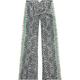 BILLABONG All Day Long Womens Pants