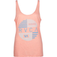 RVCA Blinds Womens Tank