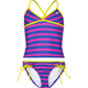 HURLEY Minnow Girls Tankini