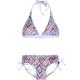 BILLABONG Gia Girls Bikini