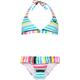 ROXY Shades Of Summer Girls Bikini
