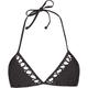 RIP CURL Aloha Bikini Top