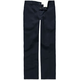 DICKIES Slim Fit Boys Work Pants